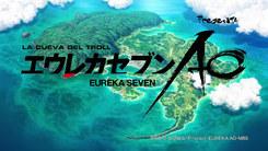 Eureka_Seven_AO-1