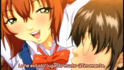 Aneki_My_Sweet_Elder_Sister_The_Animation-5