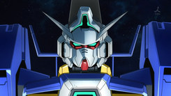 Kidou_Senshi_Gundam_AGE-1