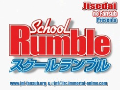 School_Rumble-1