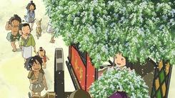Mai_Mai_Shinko_to_Sennen_no_Mahou-1