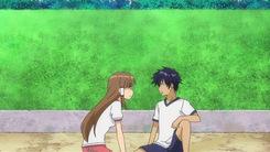 Campione_Matsurowanu_Kamigami_to_Kami_Koroshi_no_Maou-1