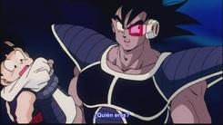 Dragon_Ball_Z_Chikyuu_Marugoto_Chou_Kessen-1