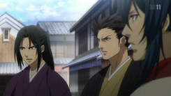 Hakuouki_Reimei_roku-1