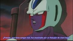 Dragon_Ball_Z_Tobikkiri_no_Saikyou_Tai_Saikyou-1