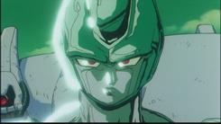 Dragon_Ball_Z_Gekitotsu_100_oku_Power_no_Senshitachi-1