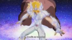 Saint_Seiya_Omega-1