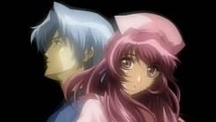 Anime_Kazama_Mana-1