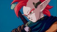 Dragon_Ball_Z_Ryuuken_Bakuhatsu_Gokuu_ga_Yaraneba_Dare_ga_Yaru-1