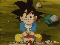 Dragon_ball_GT_Goku_gaiden_Yuuki_no_agashi_wa_shushinchu-1