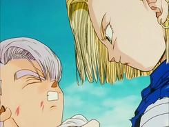Dragon_Ball_Z_Zetsubou_e_no_Hankou_Nokosareta_Chousenshi_Gohan_to_Trunks-1