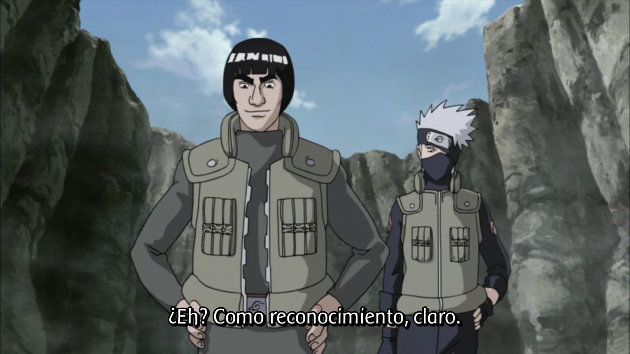 Naruto shippuuden horriblesubs 306