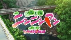 Bannou_Yasai_Ninninman-1