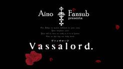 Vassalord_-1