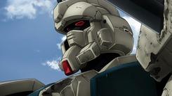 Kidou_Senshi_Gundam_Dai_08_MS_Shoutai-1