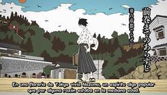 Zan_Sayonara_Zetsubou_Sensei-1