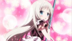 Little_Busters_-1