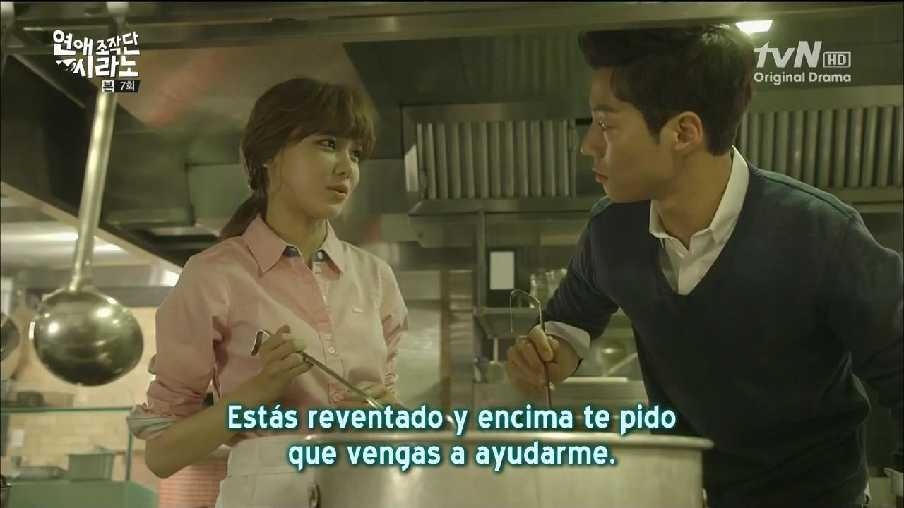 torrent dating agency cyrano 애인 있어요 ep 13 torrent i have a lover ep 13 dating site profiles ever 13 dating agency cyrano sinopsis ep 13 commonly shortened to just.