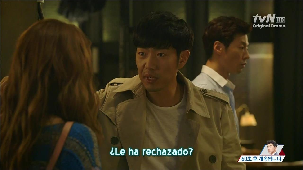 Cyrano dating agency pelicula