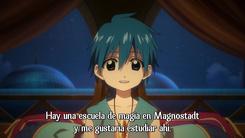 Magi_The_Kingdom_of_Magic-1