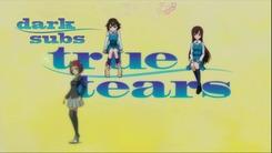 True_Tears-1