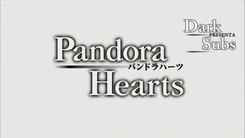 Pandora_Hearts-1