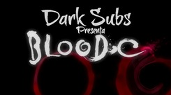 Blood_C-1