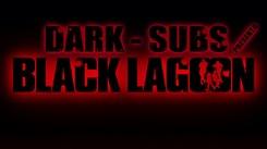 Black_Lagoon-1