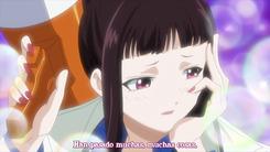 Rosario_to_Vampire_Capu2-1