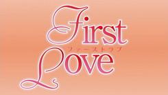 First_Love-1