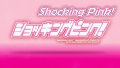 Shocking_Pink_-1