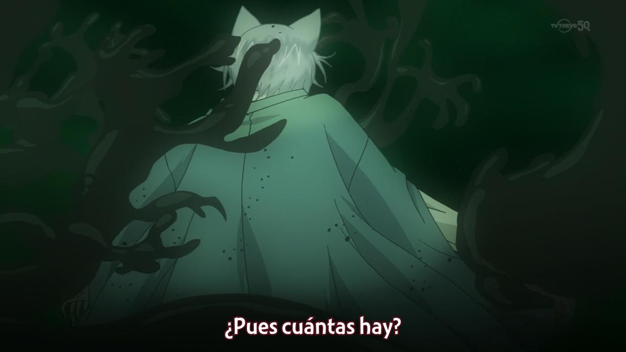 Frozen layer anime kami sama hajimemashita 2 for Ta 2s 0138