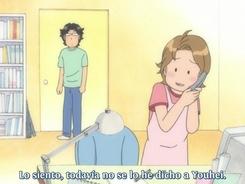 Chii_s_Sweet_Home_Atarashii_O_uchi-1