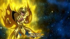Saint_Seiya_Soul_of_Gold_-1