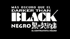Darker_than_Black-1
