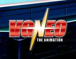 V_G_NEO-1