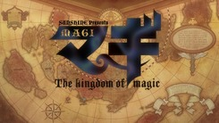 Magi_The_Kingdom_of_Magic-1