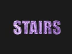 Stairs_Houkago_no_Album-1