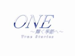 ONE_Kagayaku_Kisetsu_e_True_Stories-1