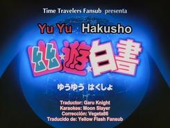 Yu_Yu_Hakusho-1