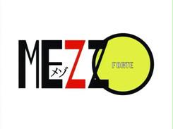 Mezzo_Forte-1