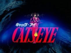 Cat_s_Eye-1