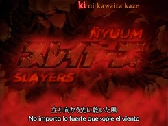 Slayers-1