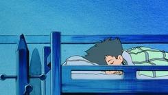 Digimon_Adventure_movie_1_-1