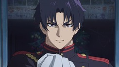 Owari_no_Seraph_Nagoya_Kessen_Hen-1