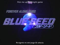 Blue_Seed-6