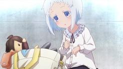 Ore_ga_Ojou_sama_Gakkou_ni_Shomin_Sample_Toshite_Gets_sareta_Ken_-1