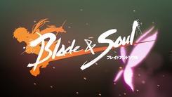 Blade_Soul-1