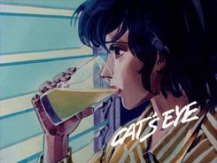 Cat_s_Eye-2